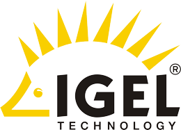 igel-thin-client-logo