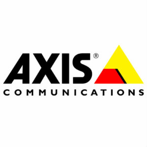 axis-square